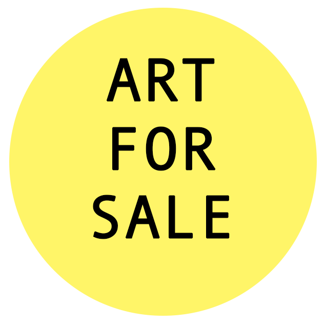 Art for sale by Pia Tham